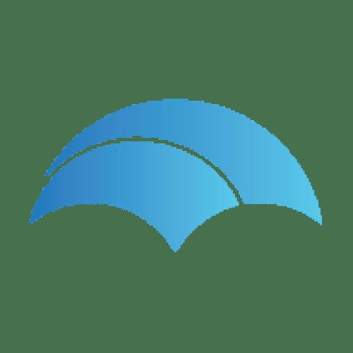 umrella ireland insurance icon